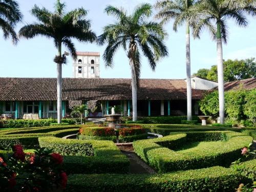 garten-special-stay-leon-nicaragua