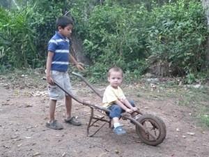 kinder-homestay-matagalpa-nicaragua