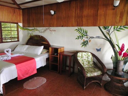 komfortunterkunft-zimmer-drake-bay-costa-rica