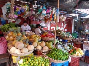 markt-san carlos-nicaragua