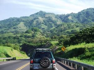 mietwagen-allrad-costa-rica