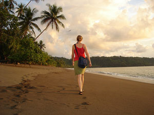 strand-drake-bay-costa-rica