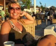 Strand, Sonne…San Juan del Sur