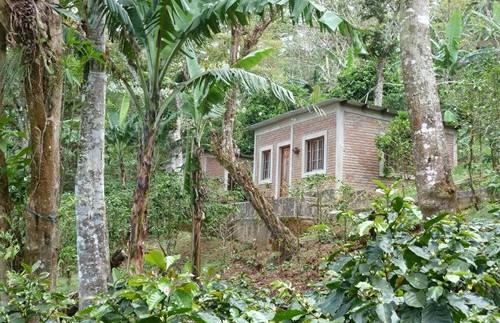 Ihre Unterkunft in Matagalpa