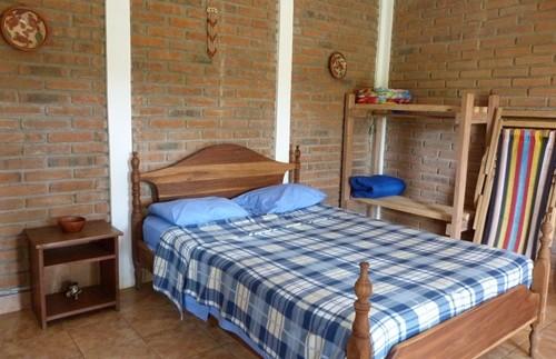 Ihr Zimmer in Matagalpa