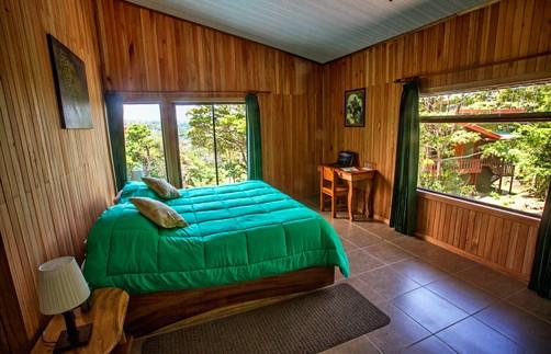 Zimmer in Santa Elena