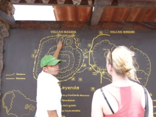 ausflug-guide-masaya-nicaragua