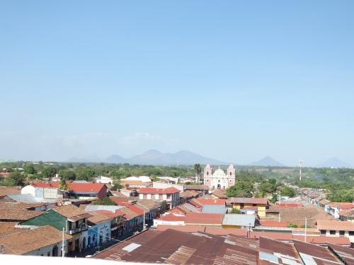 blick-leon-nicaragua