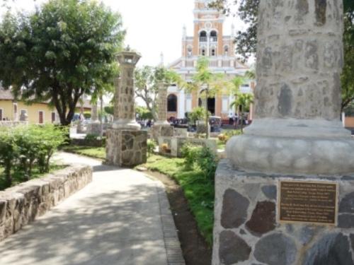 blick-auf-kathedrale-granada-nicaraguasee