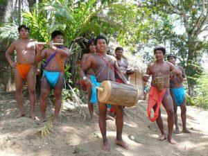 musik-embera-indianer-panama