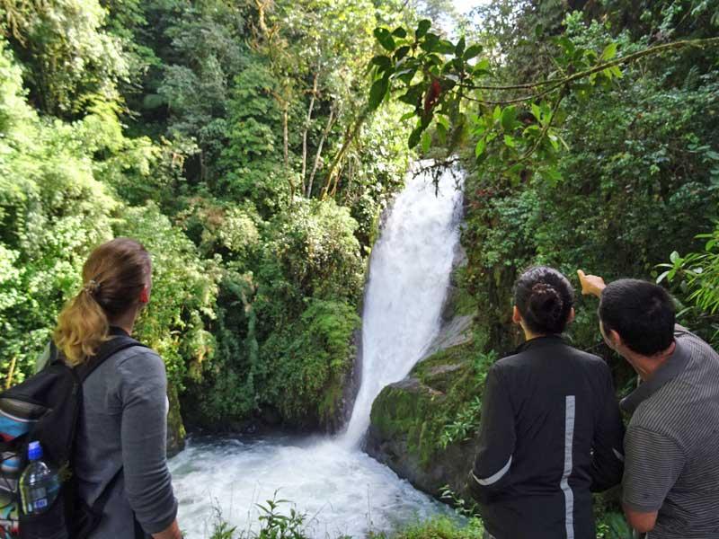 wasserfall-cerro-chirripo-costa-rica
