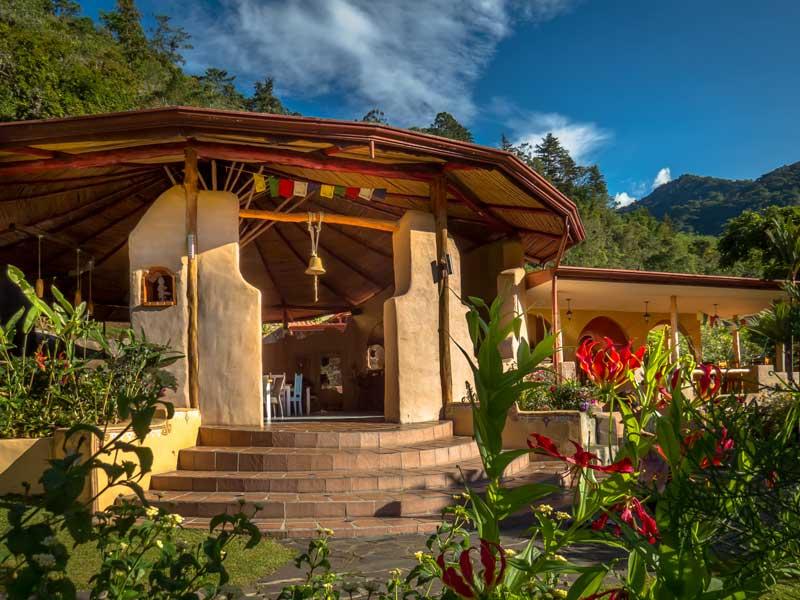 komfort-unterkunft-rivas-cerro-chirripo-costa-rica