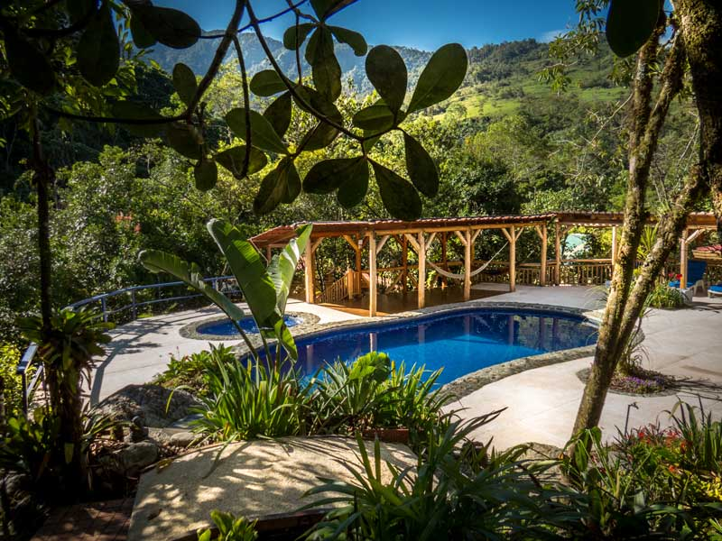 komfort-pool-rivas-cerro-chirripo-costa-rica