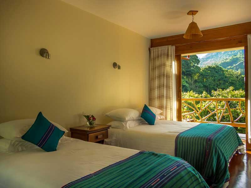 komfort-zimmer-rivas-cerro-chirripo-costa-rica