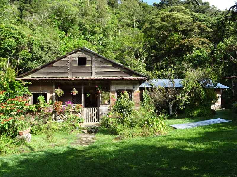 unterkunft-homestay-rivas-cerro-chirripo-costa-rica