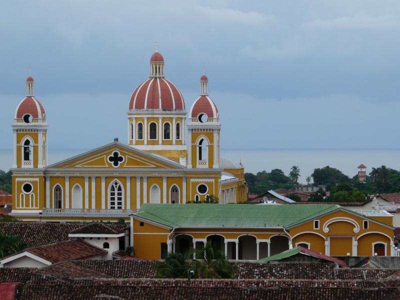 costarica-granada
