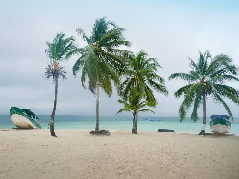 costarica-san-blas-strand
