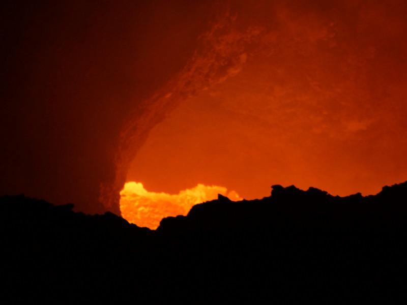 costarica-vulkan