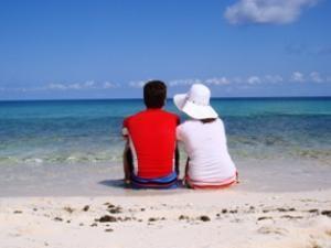 jamaika-reisen-strand-paerchen.jpg