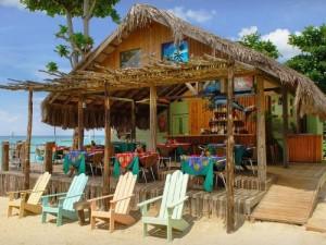 negril-strandbar-hotel