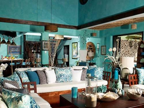hippie wohnzimmer. Black Bedroom Furniture Sets. Home Design Ideas