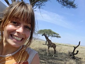 reisspecialist-tanzania-carin