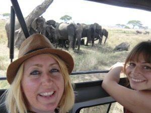 reisspecialisten-tanzania-kenia