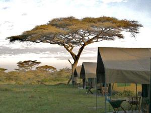 kamperen-tanzania