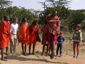 kenia-reis-met-kinderen