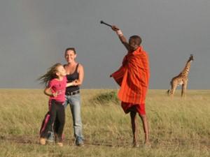 kenia-rondreis-met-kinderen