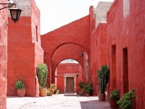 Peru-bouwsteen-arequipa