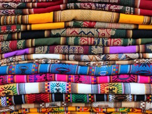 ecuador-reis-doeken
