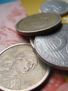 ecuador reis geld
