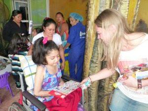 hulpproject-bezoek-karin