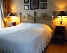 quayaquil slaapkamer special ecuador