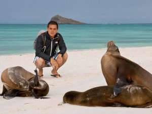 Individuele rondreis Ecuador Galapagos