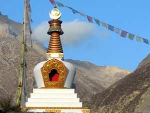 nepal reis stupatijdenstrek