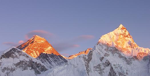 wandelvakantie-nepal-everest