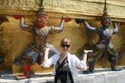 Rondreis 5: Thailand op je gemak