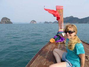 eilandhoppen-thailand-kids