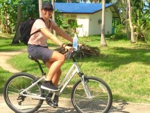 fietsen-phangan-groot website