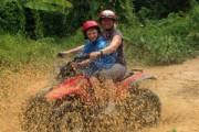 Rondreis 3: Expeditie Thailand – Teenage style