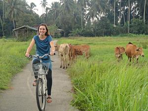 tessa reisspecialist fietsen thailand