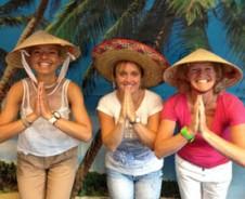 thailand kids reisspecialisten