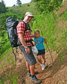 Chiang-Mai-trekking-vader-d