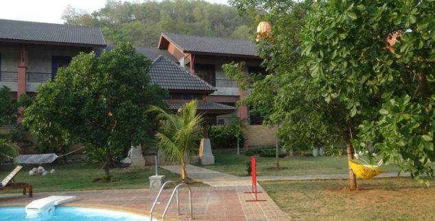 Jungle-Thailand-met-kinderen-zwembad