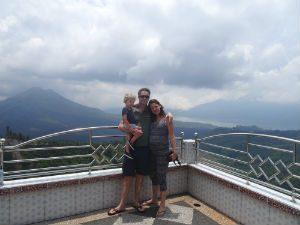 thailand zwanger