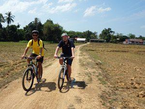 fietsen-thailand-trekking