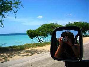 Selfdrive Thailand