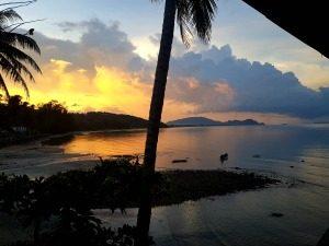 afsluiting rondreis thailand 3 weken